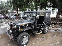 mahindra jeep modified mahindra jeep official website india bbc topgear magazine india