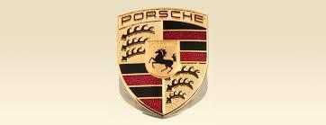 ferry porsche quotes the porsche principle unusual paths and strong ideals porsche