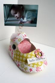 How To Wrap A Gift Card Creatively - 58 best creative baby gift presentation images on pinterest