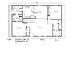 homes floor plans see what homes we that are built and for sale