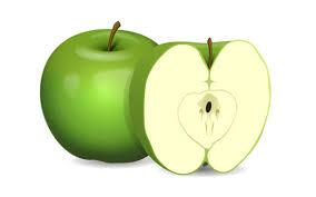 clipart cuisine gratuit pomme verte clipart gratuite 365psd étiquette