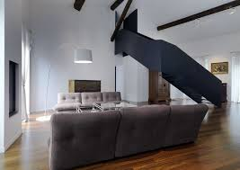 Designing Stairs 294 Best Element Stairs Images On Pinterest Stairs Staircases
