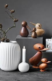 90 best interior scandi images on pinterest live living spaces