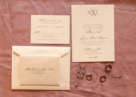 wedding invitations return address addressing your envelopes persnickety invitation