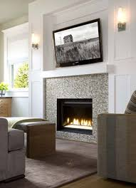 Contemporary Gas Fireplace Insert by Best 25 Modern Gas Fireplace Inserts Ideas On Pinterest Gas