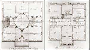 Design Concepts Home Plans Historical Concepts Home Plans Home Design Ideas With Historical
