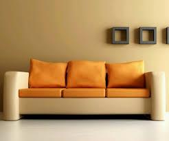 Modern Sofa Chair Sofa Design Tehranmix Decoration