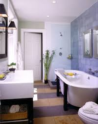 Hgtv Bathroom Makeover Pictures On Hgtv Bathrooms Designs Free Home Designs Photos Ideas