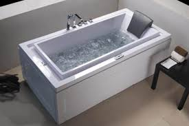 Whirlpool Bath Shower Combination Jetted Tubs New Whirlpool Massage Bathtub Jetted Tub Spa Elba