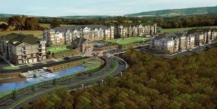 parkvue at livingston apartments livingston nj 07039