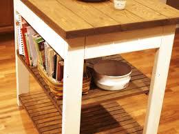 impressive design of ikea kid kitchen enjoyable 6 kitchen