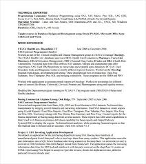 Perl Resume Sample by Click Here To Download This Entry Level Programmer Resume Template