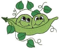 2 peas in a pod two peas in a pod embroidery designs machine embroidery designs