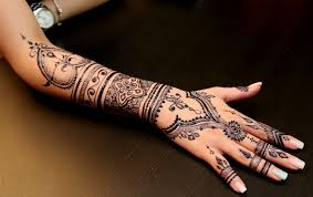 how much does a henna tattoo cost 1 best tattoos ever