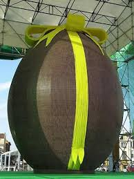 big easter eggs knock knock who s there stella stella who stella nother