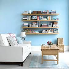 Ikea Low Bookshelf Bookcase Floating Bookshelf Walmart Floating Shelves Bookcase