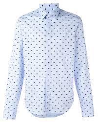 K Henm El Online Bestellen Kenzo Herren Bekleidung Hemden Deutschland Online Shop U2022 0