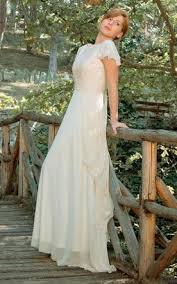western wedding dresses western wedding dress rustic bridal gowns june bridals