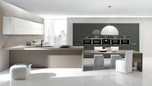 cuisiniste rhone espace contemporain cuisiniste 69 cuisines lyon