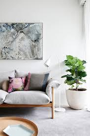 Living Room Corner Decor 7 Different Way To Indoor Plants Decoration Ideas In Living Room