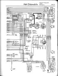 how to read a schematic learn sparkfun com brilliant wiring