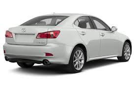 lexus is 250 rwd 2013 lexus is 250 overview cars com