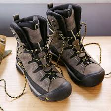 s boots for sale philippines official keen site largest selection of keen shoes boots