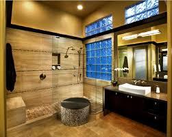 floor plans for bathrooms master bathroom floor plans roswell kitchen bath luxury