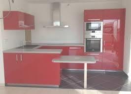 installer une cuisine ikea pose d une cuisine ikéa tuyauterie derrière les caissons for