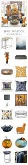 208 best design mood boards images on pinterest mood boards