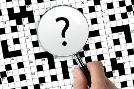 usa today crossword answers july 22 2015 metro contests a general blog about everyday life