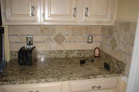 Decorative Tiles For Kitchen Backsplash Best Tiles For Kitchen Backsplash Ideas U2014 All Home Design Ideas