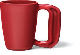 coffee mug ceramic face mug cookie mug funny coffee cup best