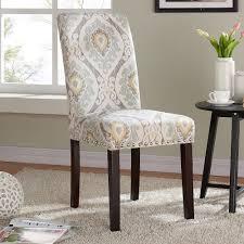 harper dining chair