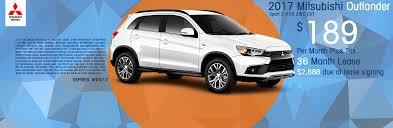lexus lease deals portland oregon mitsubishi dealership everett wa used cars harris mitsubishi