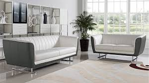 living room furniture living room furniture sets zuri furniture