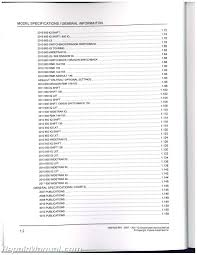 2007 2017 polaris iq 600 widetrak snowmobile service manual