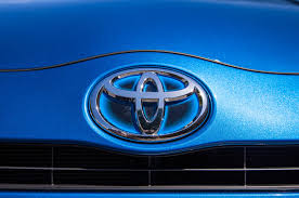 nissan usa headquarters toyota moving headquarters from california to texas motor trend wot