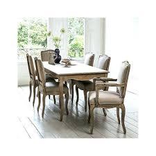west elm round dining table west elm kitchen table versa dining table west elm kitchen island