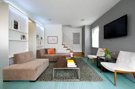 painted floors a trend in home décor youtube