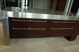 dark kitchen cabinets alliance woodworking