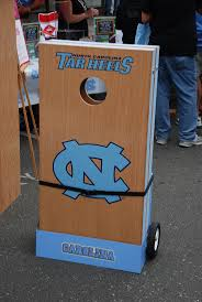 54 best corn hole boards images on pinterest outdoor games