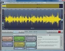 Amazon Customer reviews MAGIX Audio Cleaning Lab MX MAGIX
