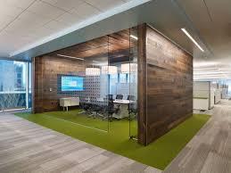 Conference Room Designs 4307 Best Arquitetura Corporativa Office Design Images On