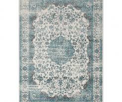 simple kitchen rug sets astoria clinton area rug reviews kitchen