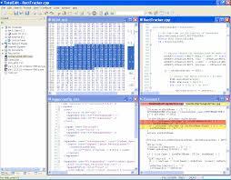 ugliest color hex code download windows hex editor software hex editor neo hex editor