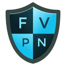 vpn unlimited apk free f vpn unlimited apk file 8mb 2 0 5 fetihvpn global apk