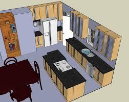 kitchen island design tool furniture kitchen island standing kitchen island modern kitchen