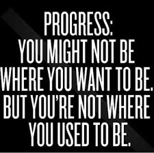 Motivational Fitness Memes - fitness progress quotes roberto mattni co