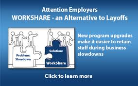 ri department of labor and training